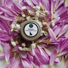 Balance Organic Perfume Essence
